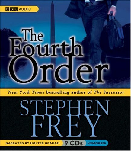 9781602830509: The Fourth Order