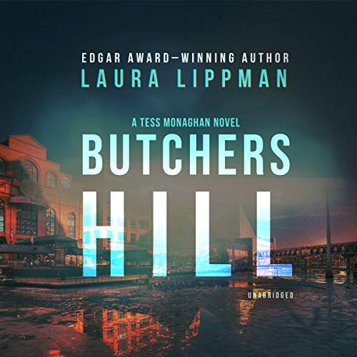 9781602832756: Butchers Hill (Tess Monaghan series)