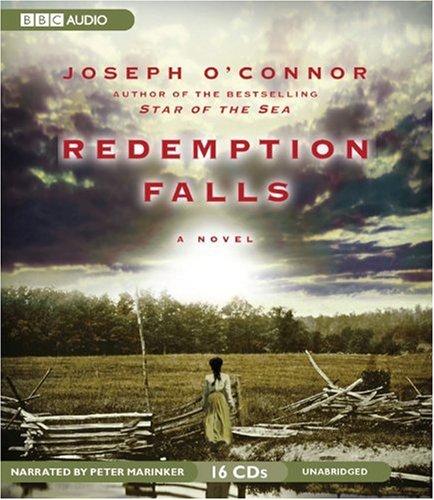 9781602833050: Redemption Falls