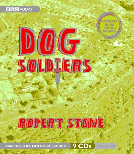 9781602833616: Dog Soldiers