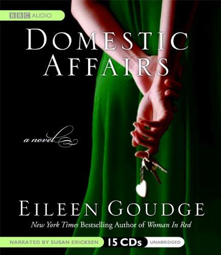 9781602834088: Domestic Affairs