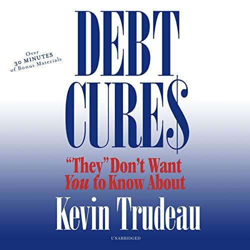 9781602834705: Debt Cures
