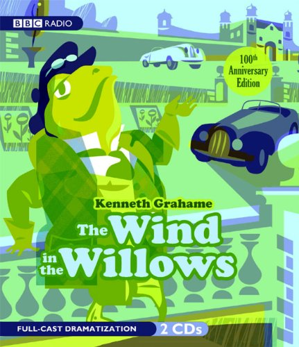 9781602834873: The Wind in the Willows (100th Anniversary Edition)