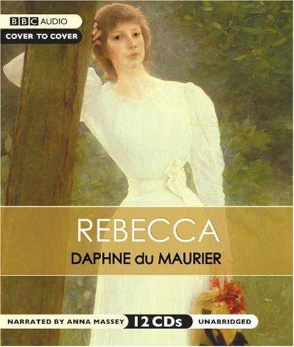 9781602835009: Rebecca