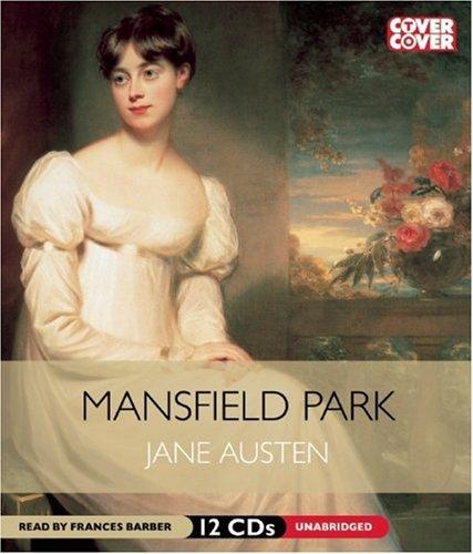 9781602838017: Mansfield Park