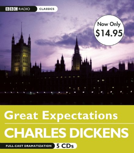 9781602839847: Great Expectations: Value-Priced Edition