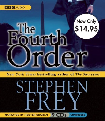 9781602839991: The Fourth Order