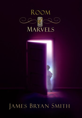 9781602850743: Room of Marvels: A Story About Heaven That Heals the Heart (Platinum Fiction Series)