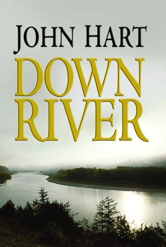 9781602851009: Down River (Readers Circle Series)