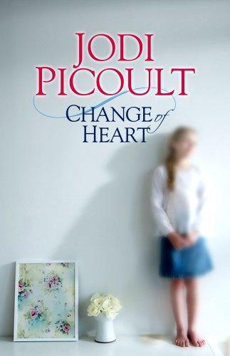 Change of Heart (Center Point Platinum Fiction: Picoult, Jodi