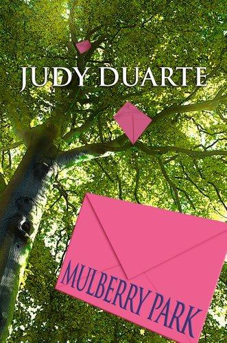 9781602851788: Mulberry Park (Center Point Premier Fiction (Large Print))