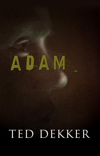 9781602852068: Adam (Christian Fiction Series)