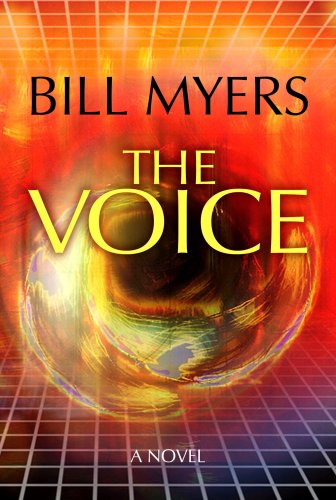 The Voice: Myers, Bill