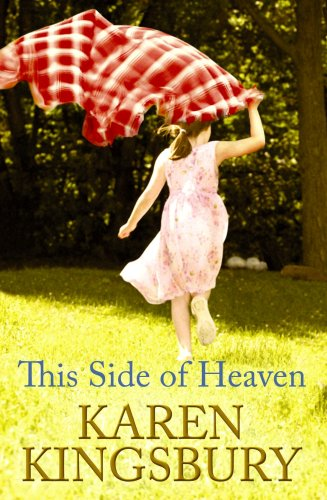 9781602852686: This Side of Heaven (Center Point Christian Fiction (Large Print))