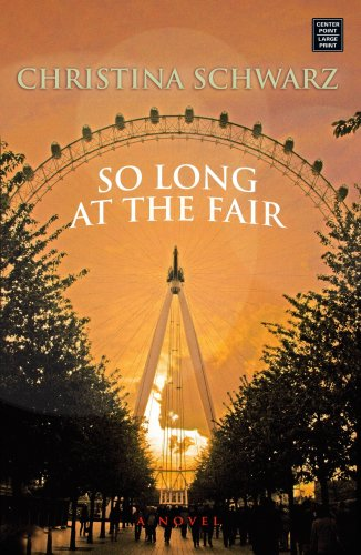 So Long at the Fair (Readers Circle): Schwarz, Christina