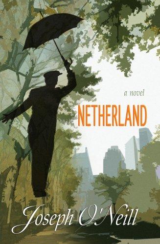 9781602853140: Netherland