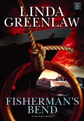 9781602853188: Fisherman's Bend (Platinum Mystery)