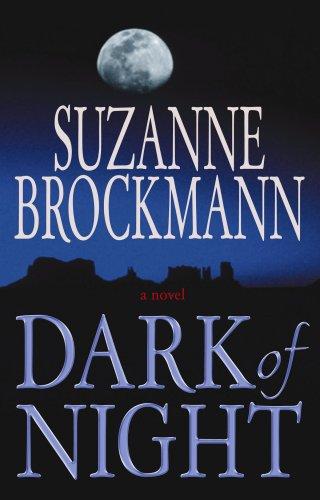 9781602854093: Dark of Night (Romance Suspense)