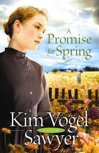 9781602854239: A Promise for Spring