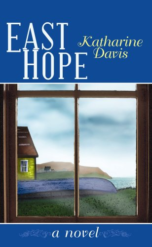 9781602854253: East Hope (Center Point Premier Romance (Large Print))