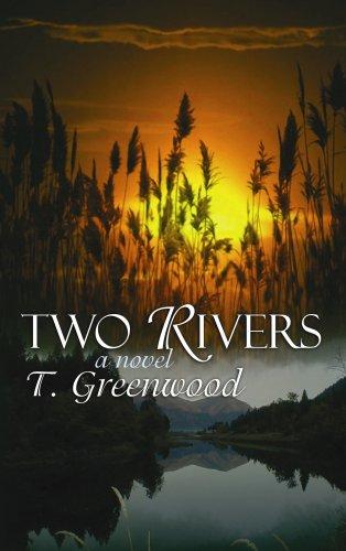 9781602854277: Two Rivers (Platinum Readers Circle Series)