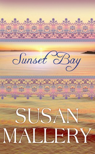9781602854307: Sunset Bay (Contemporary Romance Series)