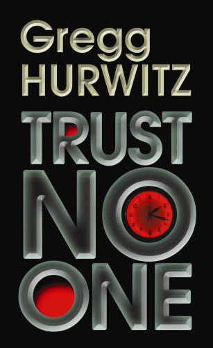 9781602854765: Trust No One (Platinum Mystery)