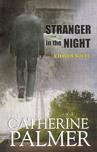 Stranger in the Night (Center