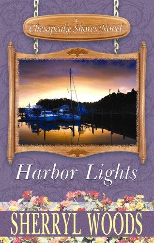 9781602855229: Harbor Lights (Chesapeake Shores)
