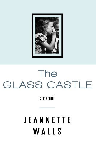 9781602855571: The Glass Castle (Platinum Readers Circle (Center Point))