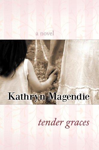 9781602855823: Tender Graces (Center Point Premier Fiction (Large Print))