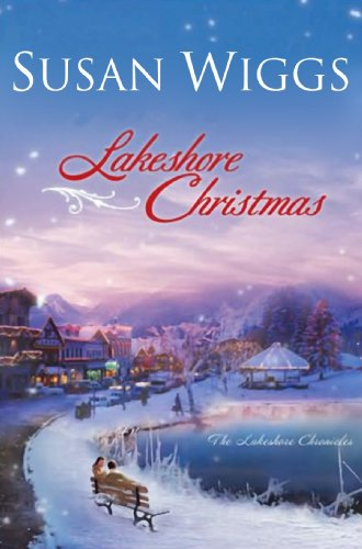 9781602855830: Lakeshore Christmas (The Lakeshore Chronicles)