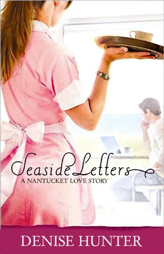 9781602855892: The Seaside Letters (Center Point Christian Romance (Large Print))
