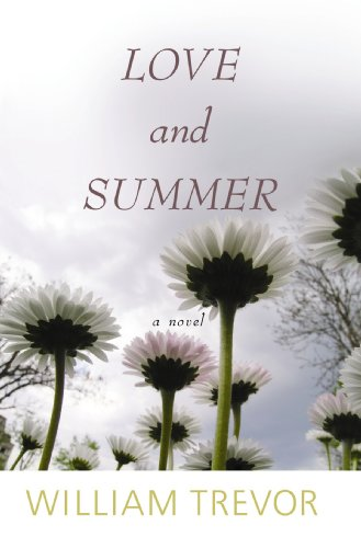 9781602856691: Love and Summer