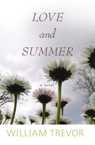 Love and Summer (Platinum Readers Circle (Center: William Trevor