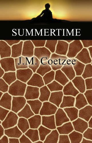 9781602856813: Summertime (Center Point Platinum Reader's Circle (Large Print))