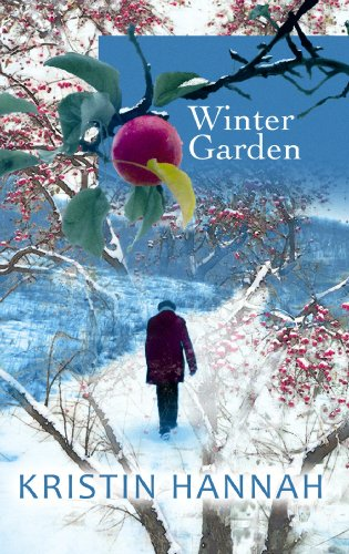 9781602857025: Winter Garden (Center Point Platinum Fiction (Large Print))