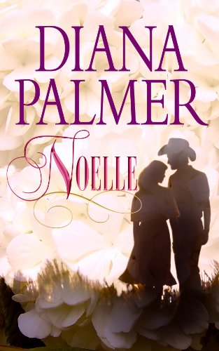 9781602857520: Noelle (Center Point Premier Romance (Large Print))