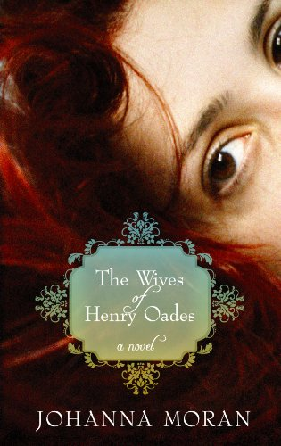 9781602858305: The Wives of Henry Oades (Platinum Readers Circle (Center Point))
