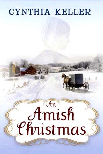 9781602859548: An Amish Christmas (Center Point Premier Fiction (Large Print))