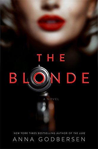 9781602862227: The Blonde