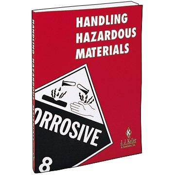 9781602875678: Handling Hazardous Materials