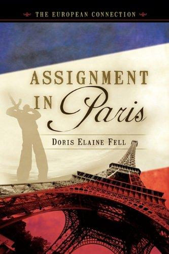9781602900226: Assignment in Paris