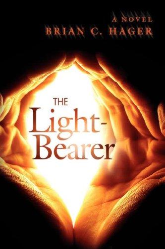 9781602900448: The Light-Bearer