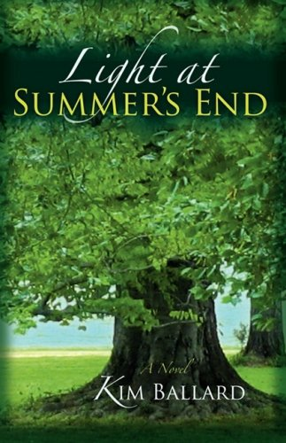 9781602900479: Light at Summer's End