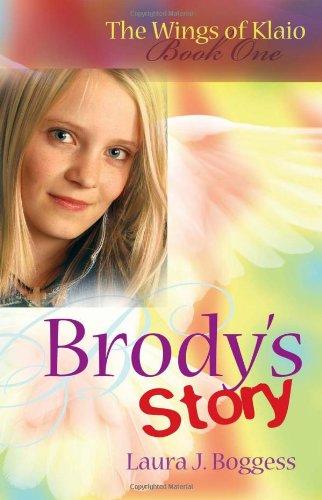 9781602900585: Brody's Story