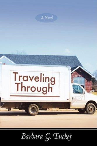 9781602900639: Traveling Through