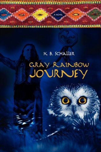 9781602900875: Gray Rainbow Journey