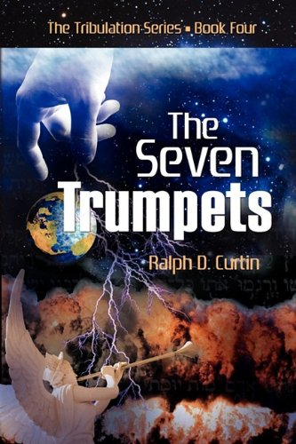 9781602901148: The Seven Trumpets