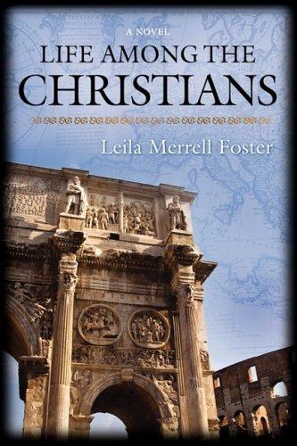 9781602901223: Life Among the Christians
